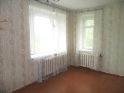 Продаётся 1-х комн. квартира в п.Малое Василево, ул.Комсомольская, д.1 - Фото 2