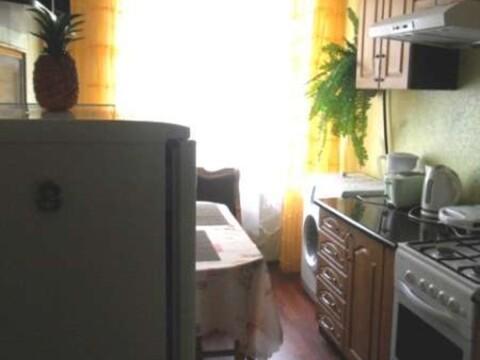 Сдам комнату в квартире - Фото 2