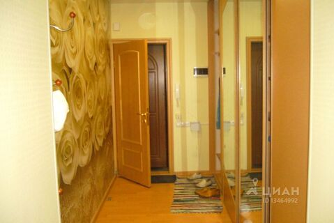 Продажа квартиры, Томск, Ул. Киевская - Фото 1