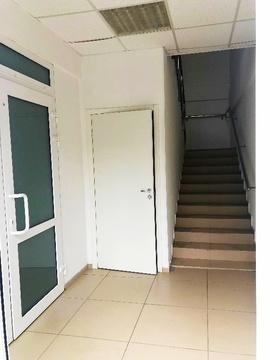 Продам здание с арендатором! - Фото 2