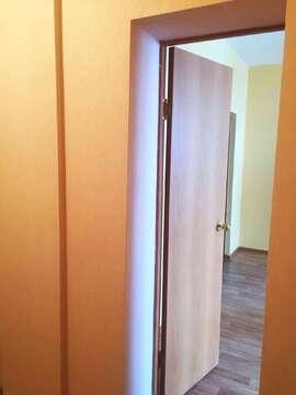 Большая 1 комнатная квартира 56 кв.м. в новом кирпичном доме - Фото 2