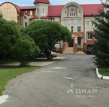 Продажа таунхауса, Омск, Ул. Суворова - Фото 1