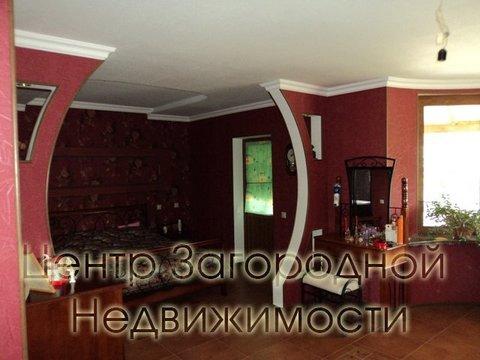 Дом, Новорязанское ш, 16 км от МКАД, д. Заозерье. Коттедж 550м2, . - Фото 3