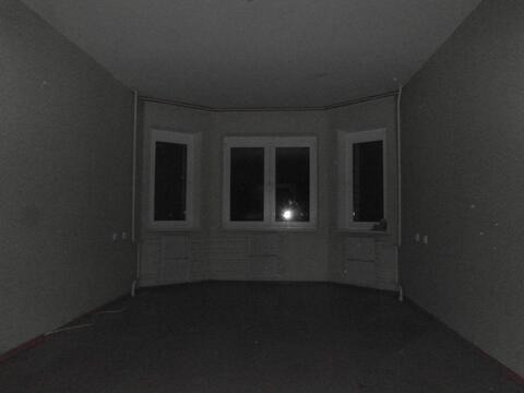 Продажа 3-комнатной кв-ры 85м 121й стр див. - Фото 3