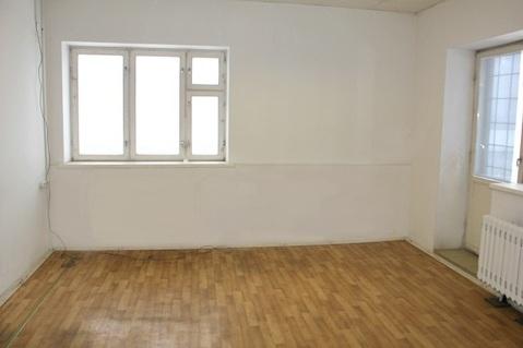 Помещение 200 кв.м в аренду под склад, производство - Фото 3