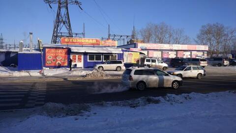 Продажа готового бизнеса, Иркутск, Ул. Розы Люксембург - Фото 5