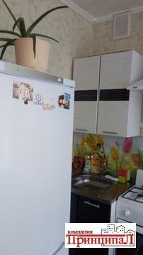 Предлагаем приобрести 1-ую квартиру в Копейске по ул Щербакова,2 - Фото 1