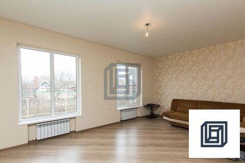 Продажа дома, Елизаветинская, Улица Широкая - Фото 2