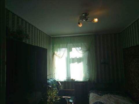 Срочно недорого в г.Пушкино сдается комната - Фото 2