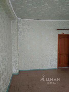 Комната Ивановская область, Иваново ул. Сакко, 41 (18.0 м) - Фото 1