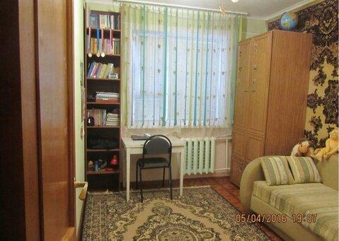 Продажа квартиры, Астрахань, Ул. Звездная - Фото 3