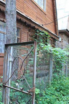 Дача 90 кв.м. на участке 3 сот в Боровое Матюшино, ДНТ Боровик - Фото 5