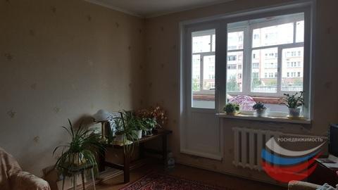 1 комн квартира 4/9 эт. ул Королева г. Александров - Фото 2