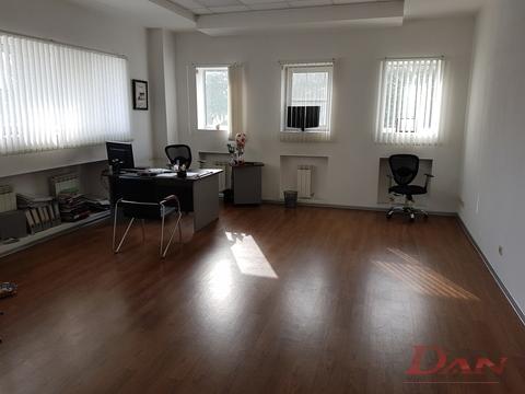 Коммерческая недвижимость, ул. Радонежская, д.12 - Фото 5