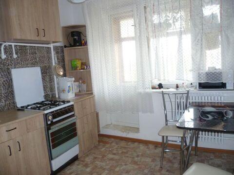 Продажа квартиры, Великий Новгород, Юннатов пер. - Фото 2
