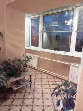 Продается 3-х комнатная квартира по пер. Измайловский, 2 - Фото 2