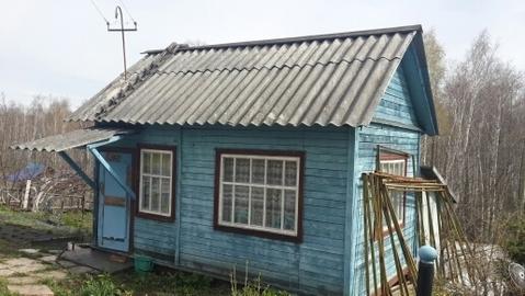 Продается дача в городе, район Бабарынка - Фото 3