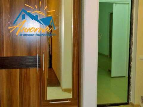 Аренда 1 комнатной квартиры в Белоусово улица Гурьянова 13 - Фото 4