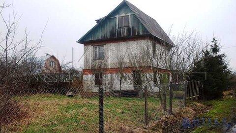 Продажа дачи, Оржицы, Ломоносовский район - Фото 1
