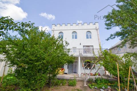Продажа дома, Мирное, Симферопольский район - Фото 5