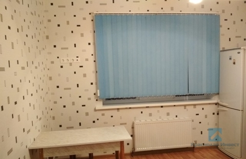 Аренда квартиры, Краснодар, Ул. Линейная - Фото 4