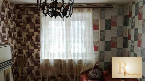 Продается комната в семейном общежитии - Фото 3