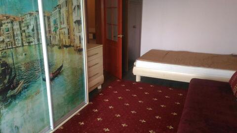 1-но комнатная, Мойнаки - Фото 3