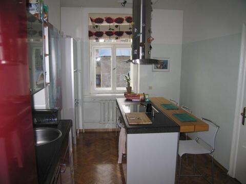 Продажа квартиры, Купить квартиру Рига, Латвия по недорогой цене, ID объекта - 313137185 - Фото 1