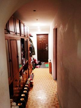 Продажа квартиры, Орел, Орловский район, Ул. Андрианова - Фото 4