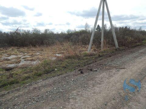 Продажа земельного участка, Ярково, Ярковский район, Ул Трактовая - Фото 2