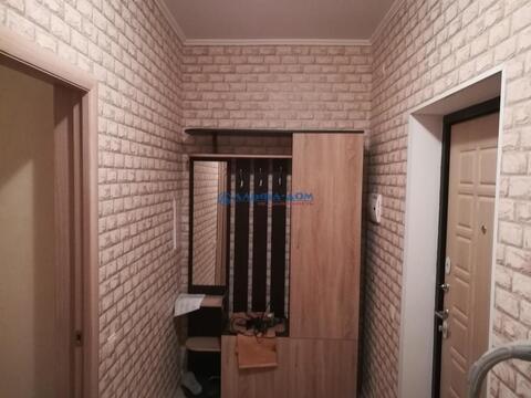 Сдам квартиру в г.Подольск, , Бородинский бульвар - Фото 2