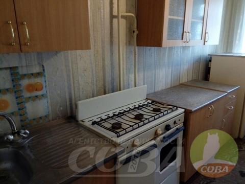 Продажа квартиры, Богандинский, Тюменский район, Ул. Рабочая - Фото 3