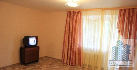 Аренда квартиры, Екатеринбург, Ул. Краснофлотцев - Фото 2