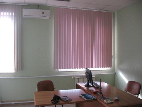Свердловский тракт 12 - Фото 1
