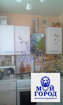 (05606-104). Батайск, продаю в центре 3-комнатную квартиру - Фото 3