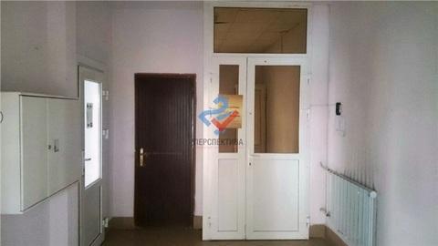 Офис 287кв.м. с отдельным входом в Зеленой роще - Фото 3