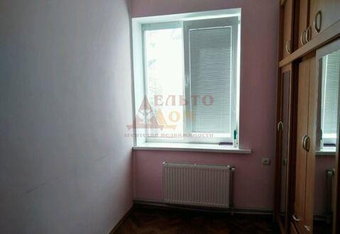 Продажа квартиры, Севастополь, Ул. Шелкунова - Фото 5