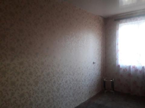 Продаётся 2-комн квартира в г. Кимры по ул. 50 лет влксм 28 - Фото 2