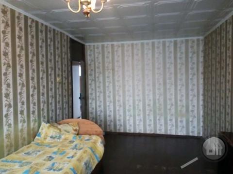 Продается 2-комнатная квартира, ул. Толстого - Фото 3