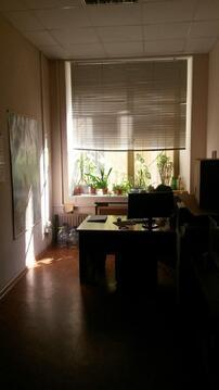 Аренда офиса в Центральном районе Санкт-Петербурга - Фото 1