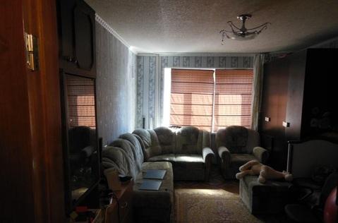 Продается 1-комнатная квартира, Простоквашино - Фото 1