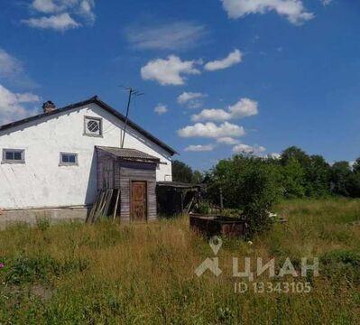 Продажа дома, Мелехово, Ковровский район, Ул. Парковая - Фото 1