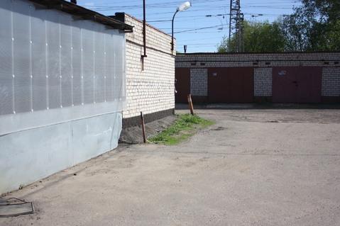 """Продам гараж ГСК """"Маяк"""" - Фото 2"""