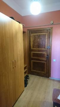 Продаётся квартира на Адм. Макарова - Фото 2