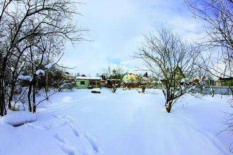 Участок 9 соток в СНТ Дружный-2, спб, Торики - Фото 4