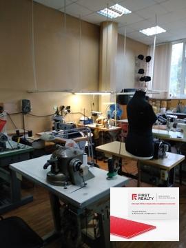 Швейное производство меховых изделий в собственности - Фото 2