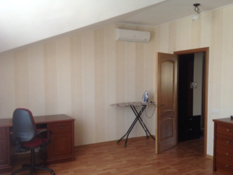 Аренда квартиры, Севастополь, Ул. Степаняна - Фото 5