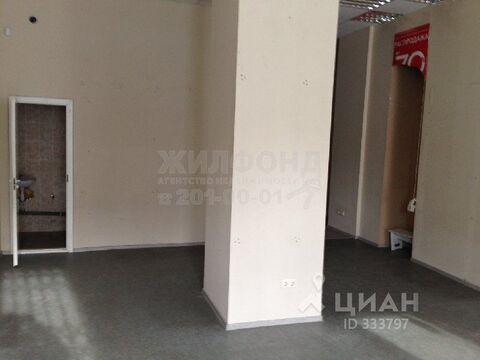 Продажа готового бизнеса, Новосибирск, Ул. Авиастроителей - Фото 1