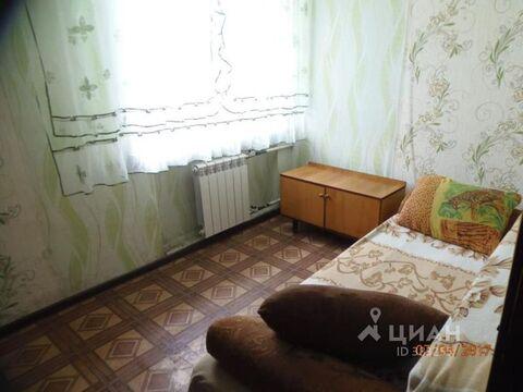 Аренда квартиры, Кемерово, Ул. Красноармейская - Фото 1