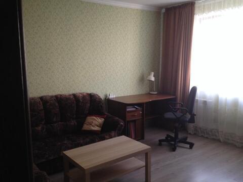 Продам двух комнатную квартиру в Сходне - Фото 4